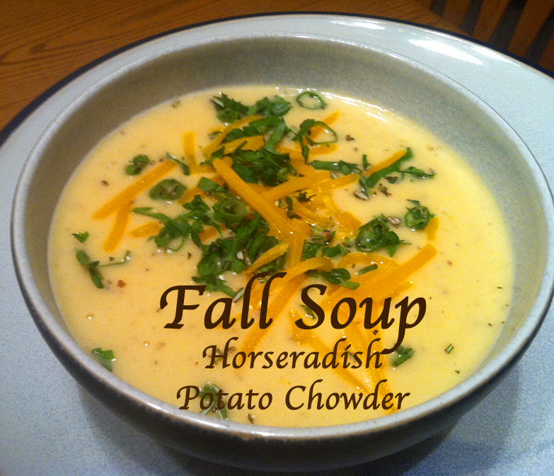 Fall-Soup-Chowder