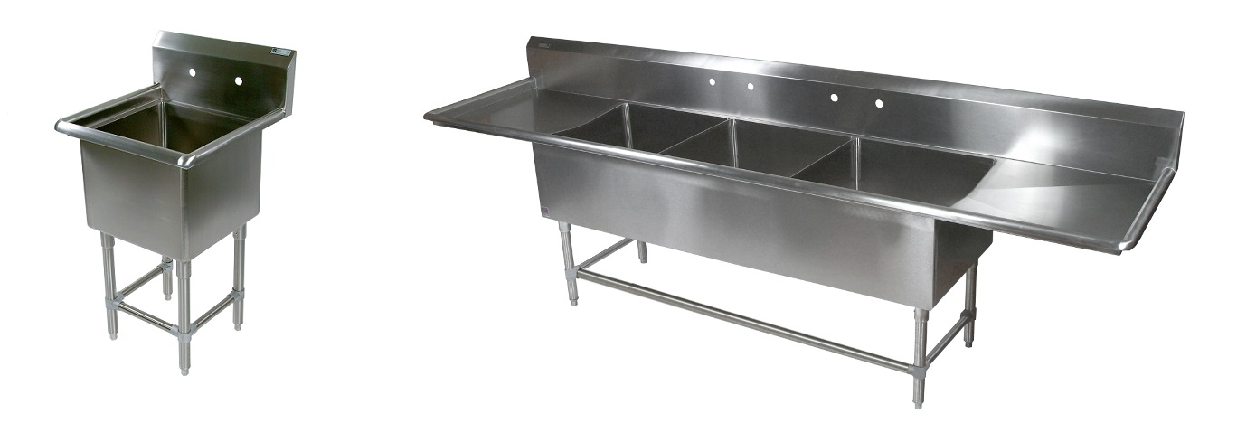 Outfit Your Restaurant Or Commercial Kitchen With Butcher
