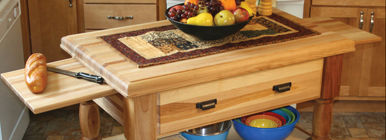 catskill kitchen islands carts work stations shop pre assembled kitchen islands products on houzz