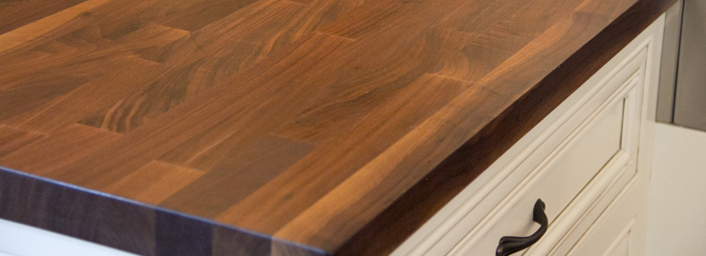 Butcher Block Countertops Price : Best Butcher Block Countertops Boos Counter Top