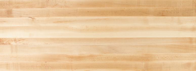 maple butcher block countertops boos island tops